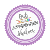 OOTS Approved! dotwhack